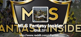 MLS Fantasy Insider Podcast – 2014 Review Edition