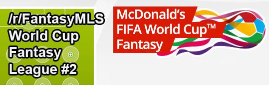 WC-Fantasy-League-2