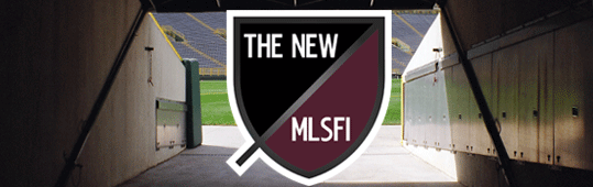 MLSFI Episode 37: 2015 Season Reflection and Hopes for Next Year