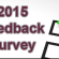 MLS Fantasy Boss 2015 Feedback Survey