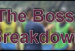Boss-Breakdown-Featured-200