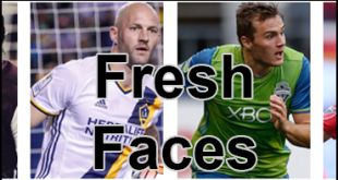 Fresh-Faces-Featured-200