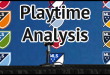 Playtime-Analysis-Featured-200