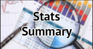 Stats-Summary-Featured-200