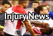 Injury-News-Featured-200