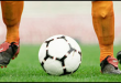 Soccer-Featured-200