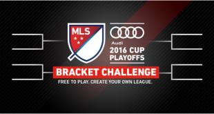 bracket-challenge